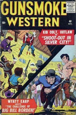 Gunsmoke Western Vol 1 48.jpg