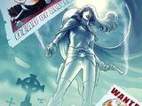 Jaime Slade (Earth-616)
