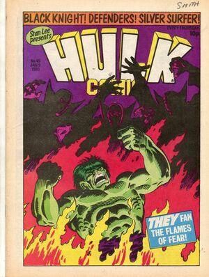Hulk Comic (UK) Vol 1 45.jpg
