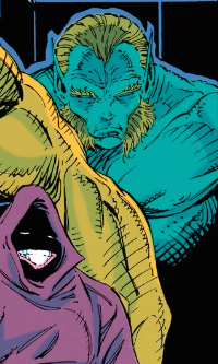 Hump (Earth-616) from New Mutants Vol 1 100.png