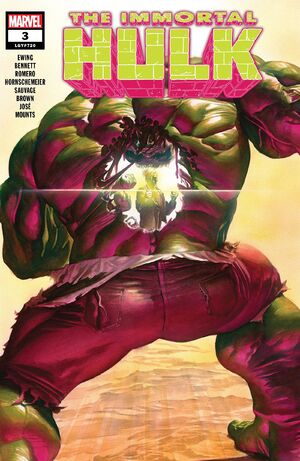 Immortal Hulk Vol 1 3.jpg