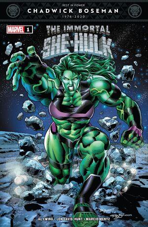 Immortal She-Hulk Vol 1 1.jpg