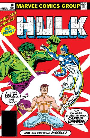 Incredible_Hulk_Annual_Vol_1_10.jpg