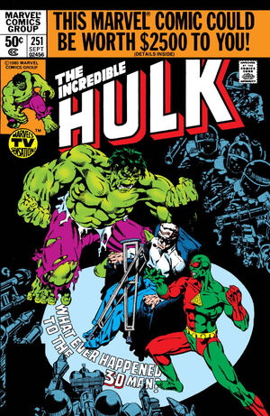 Incredible Hulk Vol 1 251.jpg