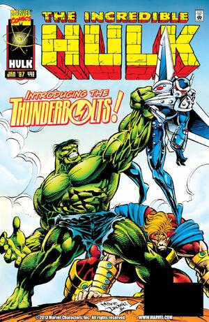 Incredible Hulk Vol 1 449.jpg