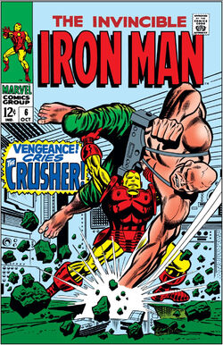 Iron Man Vol 1 6.jpg