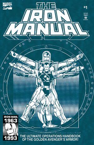 Iron Manual Vol 1 1.jpg