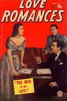 Love Romances Vol 1 7