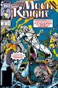 Marc Spector Moon Knight Vol 1 10