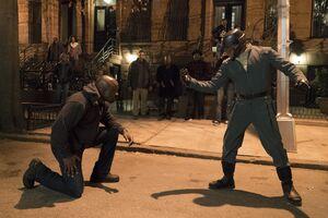Marvel's Luke Cage Season 1 13.jpg