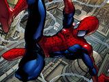 Marvel Adventures: Spider-Man Vol 1 52