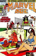 Marvel Age Vol 1 53