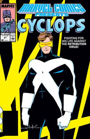 Marvel Comics Presents Vol 1 21.jpg