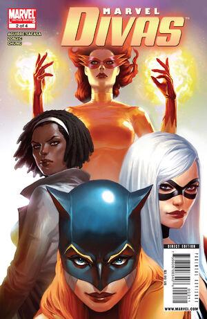 Marvel Divas Vol 1 2.jpg