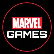 Marvel Games logo.png
