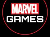 Videojuegos de Marvel