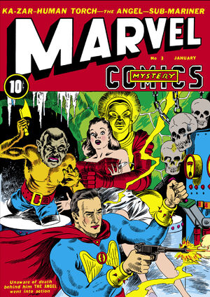 Marvel Mystery Comics Vol 1 3.jpg