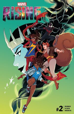 Marvel Rising Vol 2 2.jpg