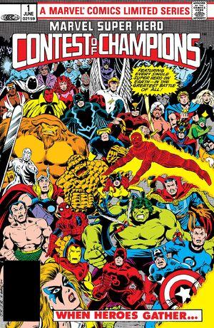 Marvel Super Hero Contest of Champions Vol 1 1.jpg