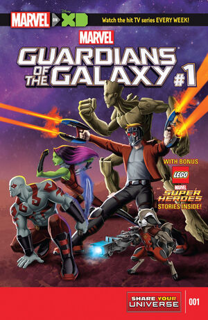Marvel Universe Guardians of the Galaxy Vol 2 1.jpg