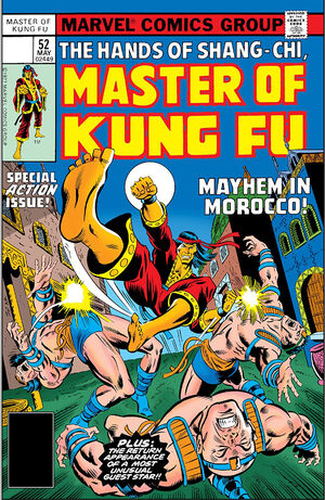 Master of Kung Fu Vol 1 52.jpg