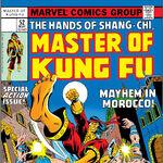 Master of Kung Fu Vol 1 52.jpg