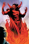 Mephisto (Earth-616) from Loki Agent of Asgard Vol 1 4 001