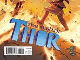 Mighty Thor Vol 3 19