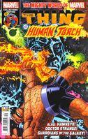 Mighty World of Marvel Vol 7 12