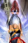 Ms. Marvel Vol 2 16 Textless