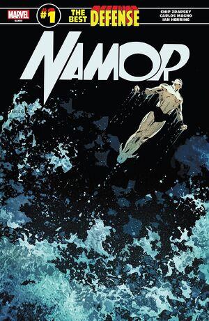 Namor The Best Defense Vol 1 1.jpg