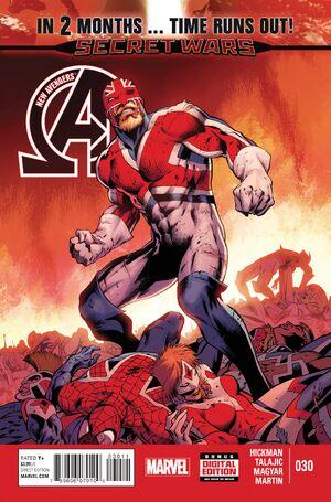 New Avengers Vol 3 30.jpg