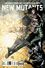 New Mutants Vol 3 14 Finch Variant