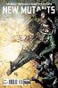 New Mutants Vol 3 14 Finch Variant.jpg