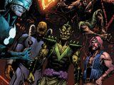 New Revengers (Earth-616)