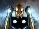 Nova (Richard Rider)