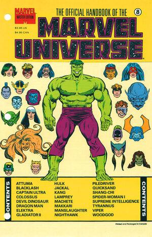 Official Handbook of the Marvel Universe Master Edition Vol 1 8.jpg
