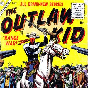 Outlaw Kid 12.jpg
