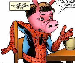 Peter Porker (Earth-94024) from Amazing Spider-Man Family Vol 1 4 0001.jpg