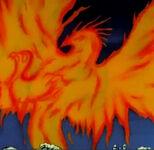 Phoenix Force (Earth-92131)