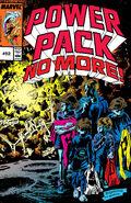 Power Pack Vol 1 52