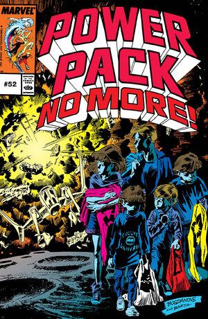 Power Pack Vol 1 52.jpg