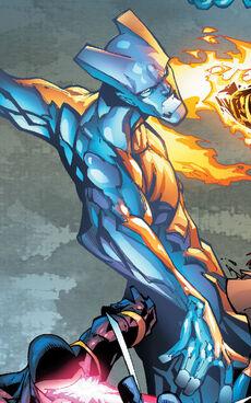 Prism (Robbie) (Earth-616) from X-Men Vol 2 200 001.jpg