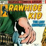 Rawhide Kid Vol 1 151.jpg