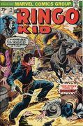 Ringo Kid Vol 2 25