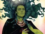 She-Hulk Vol 3 12