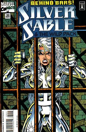 Silver Sable and the Wild Pack Vol 1 30.jpg