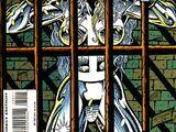 Silver Sable Vol 1 30