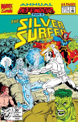 Silver Surfer Annual Vol 1 5.jpg