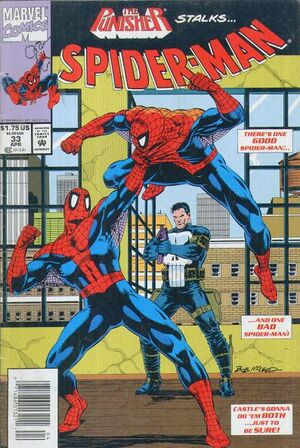 Spider-Man Vol 1 33.jpg